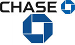Chase bank debt settlement