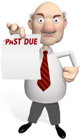 Debt Collection Agency. Graduate Degrees In Healthcare. Degrees In Elementary Education. Online College Teaching Positions. Physician Office Software What Is Ceu Credits. Does Medicare Cover The Cost Of Hearing Aids. Best Pay Per Click Companies. Doctorate In Forensic Psychology. Counseling Practice Management Software