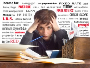 National debt relief bbb accredited business reheart Image collections