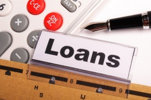 Consolidating debt with a loan