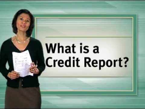 Revealed – The 4 Greatest Myths Of Credit Scoring