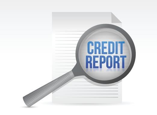 4 Possible Reasons Why You Have A Credit Report Error