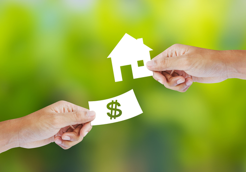 4 Signs You Are Not Financially Fit To Buy A House