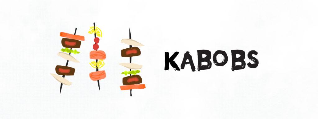 kabobs-cookout-menu