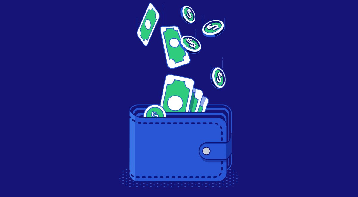 How to save on a tight budget | National debt relief
