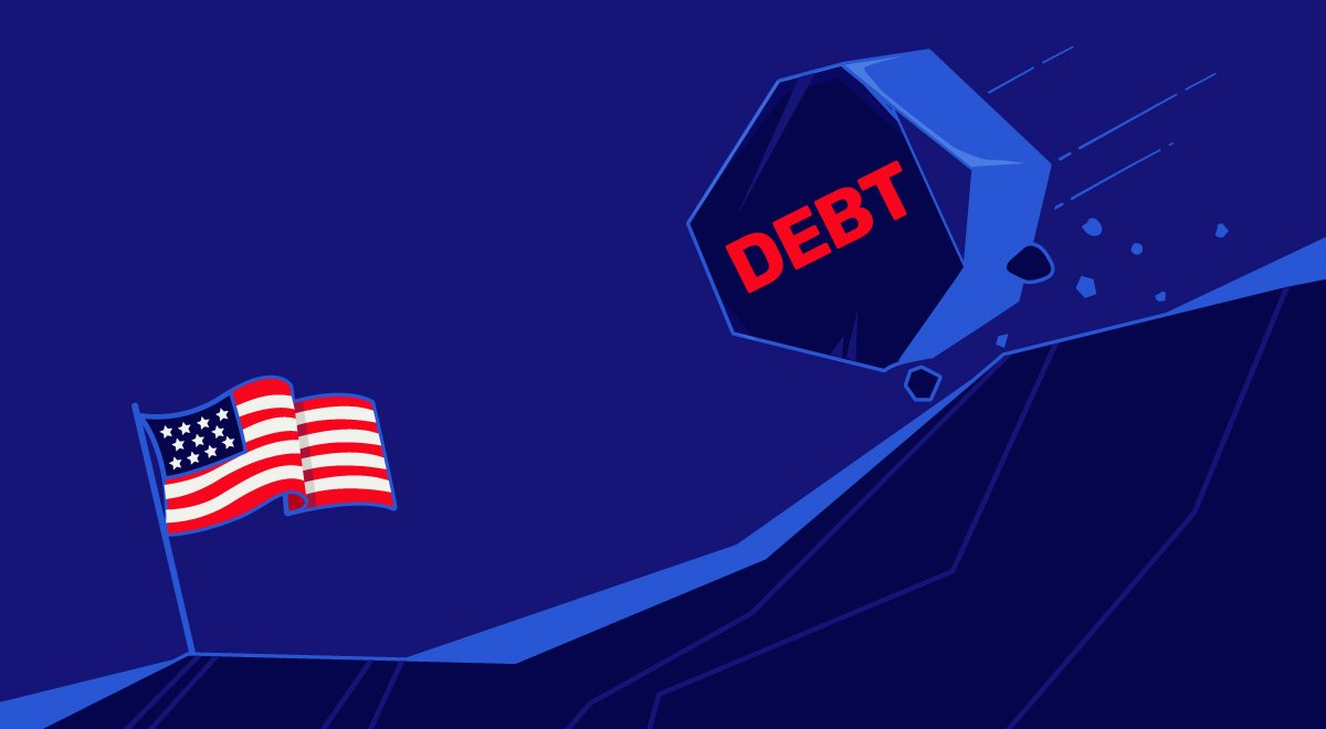 What Kinds Of Options Do I Have For Veteran Debt Relief